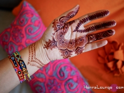 "The Henna Page - The Henna Page ""HowTo"" Free Ebooks, Calendar and"