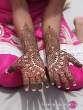 henna by darcy