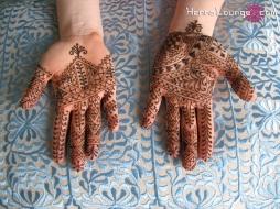 moroccan_bridal_design