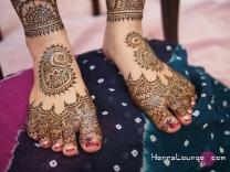 Riffat.co.uk style feet