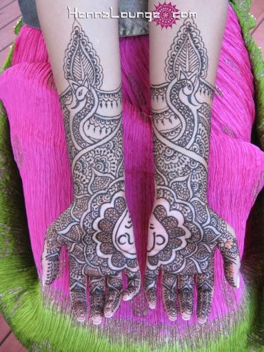 Gujarati wedding in Napa