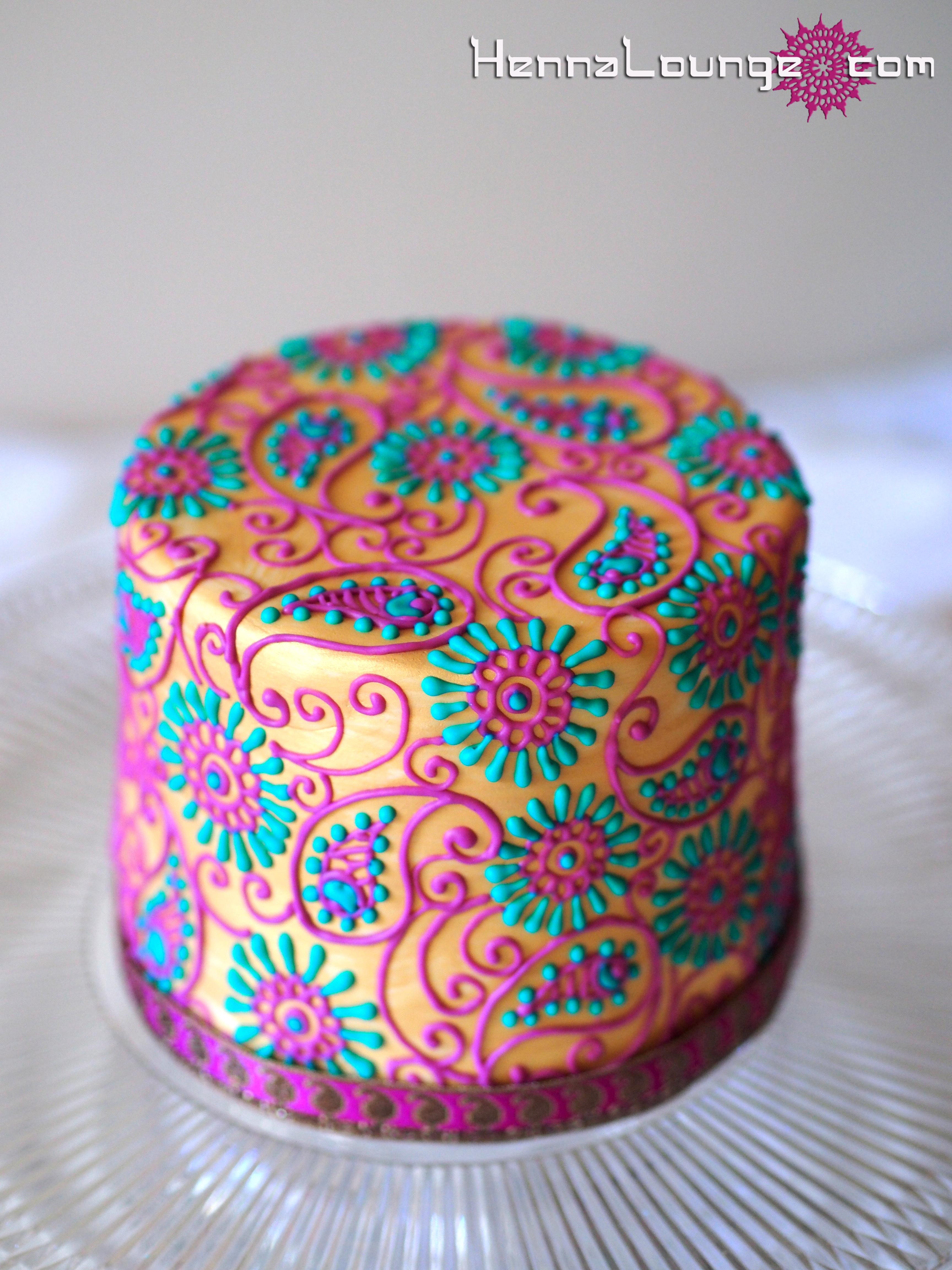 Blog | Henna Lounge | Bay Area Mehndi Artist Extraordinaire | Page 2