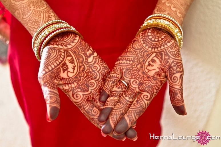 sikh wedding design